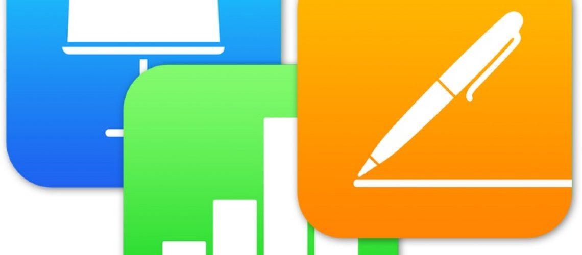 iworks-icone